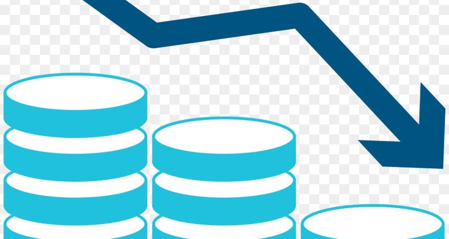 redução de custos com a terceirização