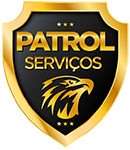 logo-patrol_servicos