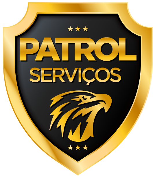logo-patrol_servicos-empresa