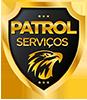 logo-patrol_servicos_mobile
