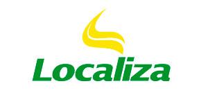 logo-LOCALIZA-cliente-Patrol-Servicos-terceirizacao